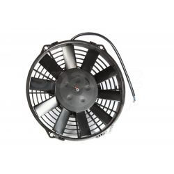 Ventilator electric universal SPAL 225m - suflare, 12V