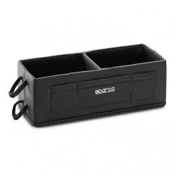 Box na prilby SPARCO