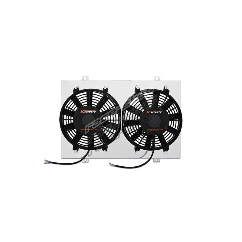 Suport Ventilator Radiator Sport MISHIMOTO