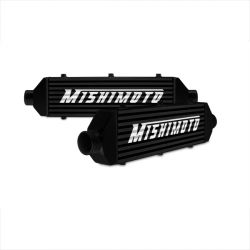 Intercooler universal MISHIMOTO Z Line 520mm x 158mm x 58mm