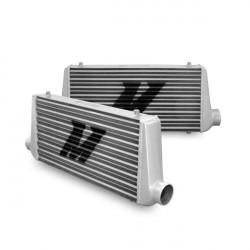 Intercooler universal MISHIMOTO M Line 597mm x 298mm x 76mm