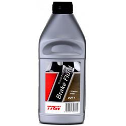 Lichid frână TRW GRAND PRIX RACING 600 - 1l