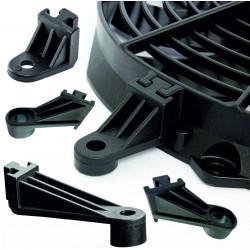 Suport plastic ventilator SPAL