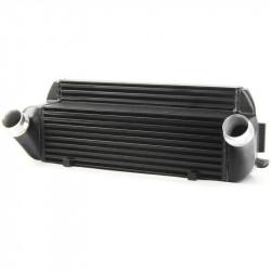 Intercooler - piesâ de schimb pentru BMW 1/2/3/4 series (F20/F22/F32)