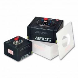 Rezervor combustibil sport ATL CELL SAVER ASSY FIA, 20-170l