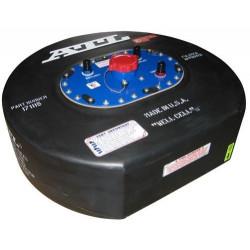 Rezervor combustibil sport ATL WELL CELL D-Shaped FIA, 30l & 45l