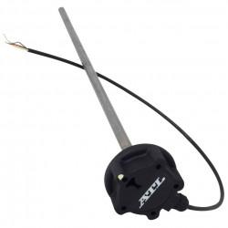 ATL Senzor Nivel combustibil - Voltaj