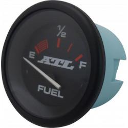 ATL Ceas - Nivel combustibil