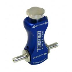 Regulator manual de presiune Turbosmar Tee Boost