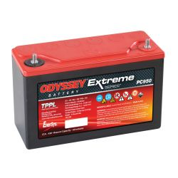Autobaterie Extreme Series Odyssey Racing 30 PC950, 34Ah, 950A