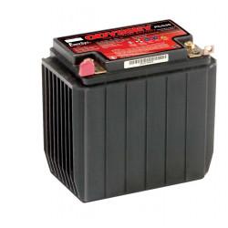 Baterie Odyssey PC535, 14Ah, 535A