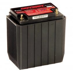 Baterie Odyssey PC625, 18Ah, 530A