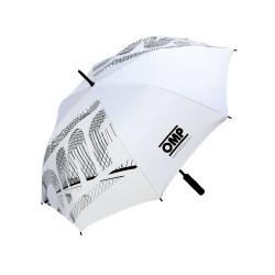 Umbrelă OMP