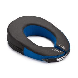 SPARCO protecție gât nomex oval