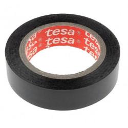 Bandă izolatoare electrică PVC TESA