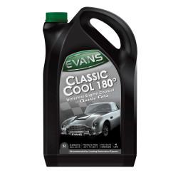 Lichid de răcire Evans Classic Cool 180°
