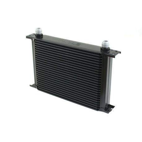 Radiatoare ulei universale radiator ulei 25 rânduri 330x195x50mm   race-shop.ro