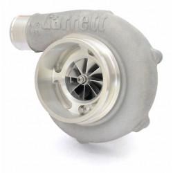Turbo Garrett GTX3071R gen II rotație inversă - 844621-5003S (super core)