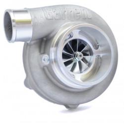 Turbo Garrett GTX3076R gen II rotație inversă - 844621-5004S (super core)