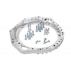 Adaptor motor BMW V8 M60 / M62 pentru BMW M50-M57, S50-54 cutie viteze