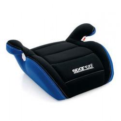 Înălțător auto Sparco corsa F100K 1 (15-36 kg)