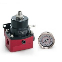 Regulator presiune combustibil EPMAN RACE
