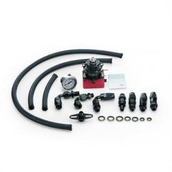Regulátor tlaku paliva EPMAN RACE (KIT)