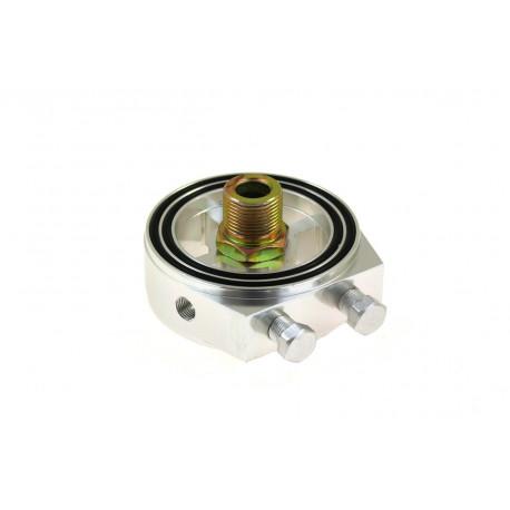 Promoții Modina filtru de ulei conectare senzori RACES silver   race-shop.ro