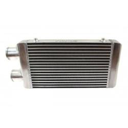 Intercooler universal FMIC 500 x 300 x 76mm