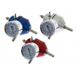 Regulator presiune combustibil RS-FPR-001