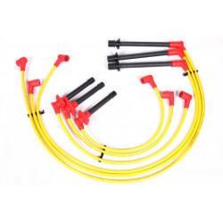Cabluri bujii MAZDA 626/ MX6/ MX3 V6