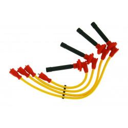 Cabluri bujii TOYOTA COROLLA 1.8
