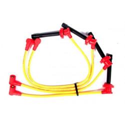 Cabluri bujii HONDA CIVIC 88-95 seria D