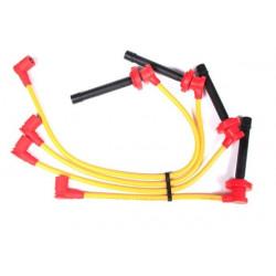 Cabluri bujii HONDA CIVIC B16/ B18