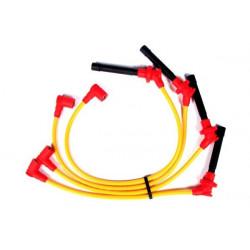 Cabluri bujii HONDA CIVIC VTEC 95-01
