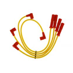 Cabluri bujii OPEL CORSA