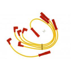 Cabluri bujii VW T4