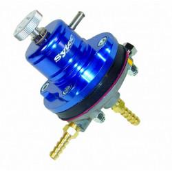 Regulator presiune combustibil Sytec motorsport, SBV 1,7:1