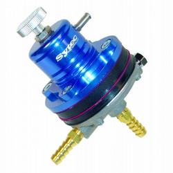 Regulator presiune combustibil Sytec motorsport, MSV 1:1