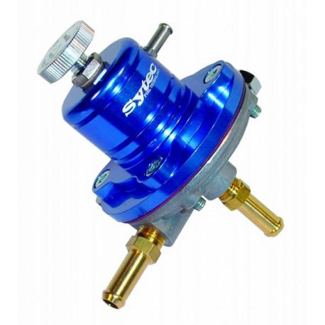 Regulatoare de presiune (FPR) Regulator presiune combustibil Sytec, SAR 1:1 | race-shop.ro