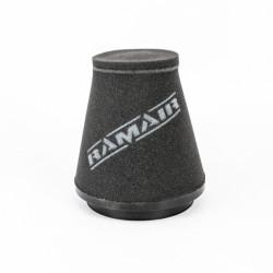 Filtru ear sport universal Ramair 125mm