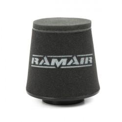 Filtru ear sport universal Ramair 76mm
