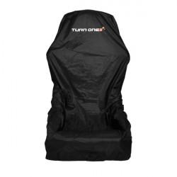 Husă de protecție scaun sport TURN ONE