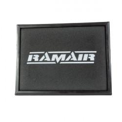 Filtru aer sport Ramair RPF-1657 293x223mm