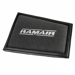 Filtru aer sport Ramair RPF-1742 243x192mm