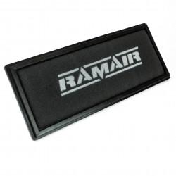 Filtru aer sport Ramair RPF-1744 341x136mm
