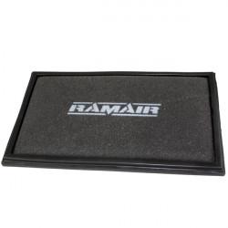 Filtru aer sport Ramair RPF-1970 310x190mm