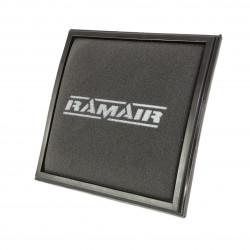 Filtru aer sport Ramair RPF-1813 213x203mm