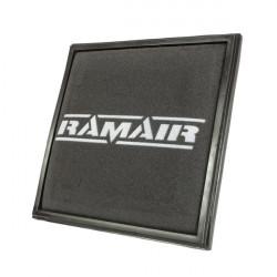 Filtru aer sport Ramair RPF-1992 256x250mm