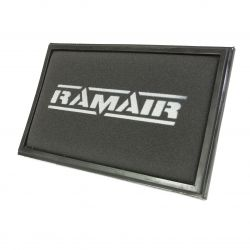 Filtru aer sport Ramair RPF-3129 292x177mm